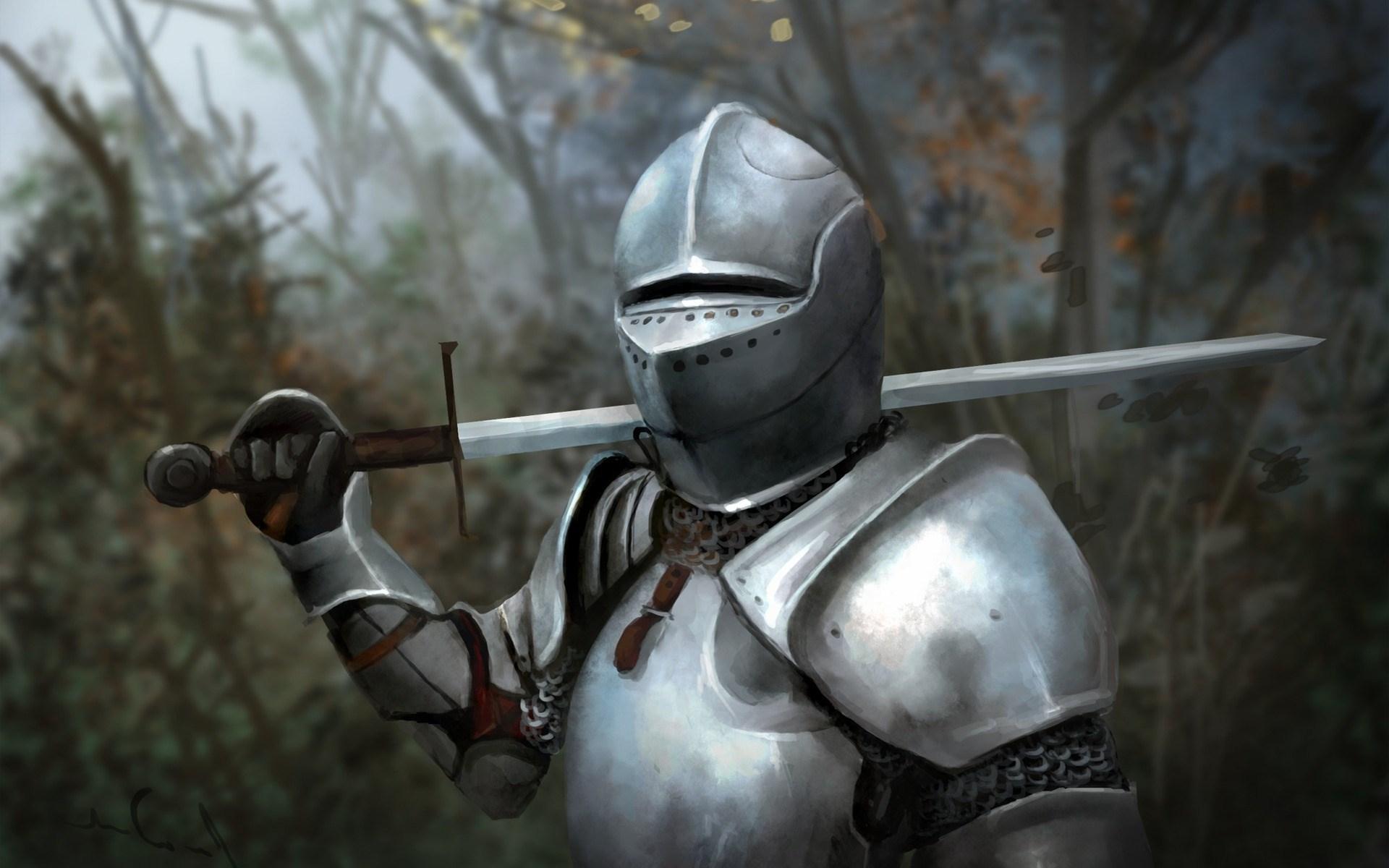 knight-armor-helmet-sword-art-wallpaper-1920x1200