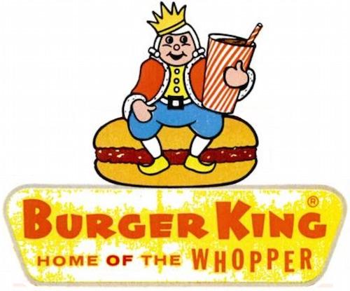 first-logo-burger