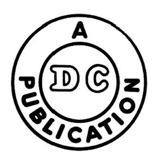 first-logo-dc