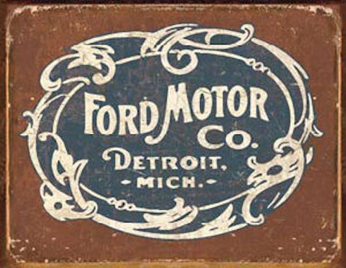first-logo-ford