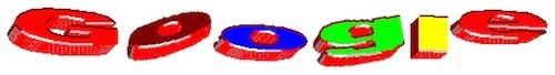 first-logo-google