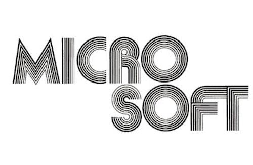 first-logo-microsoft