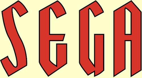 first-logo-sega