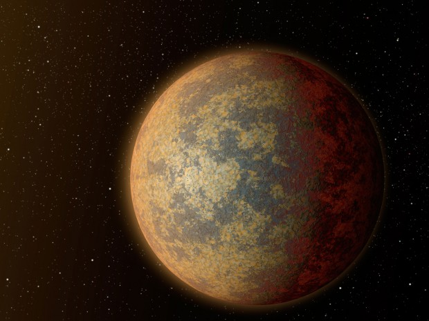 Wolf-1061c--Astronomers-spot-nearest-planets-capable-of-supporting-life-ever-seen