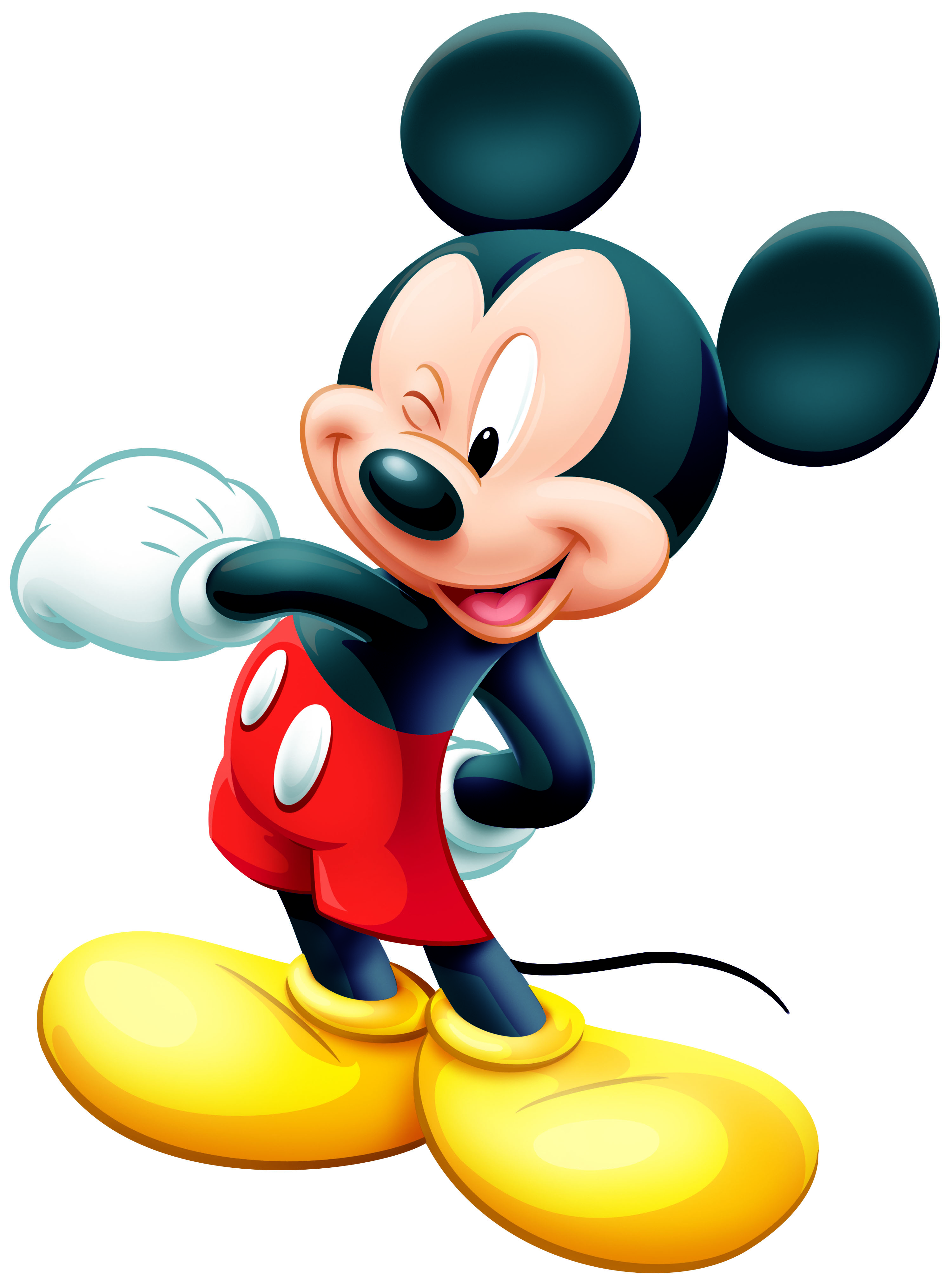 mickey-mouse-image-2